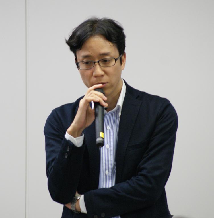 TMI大井弁護士