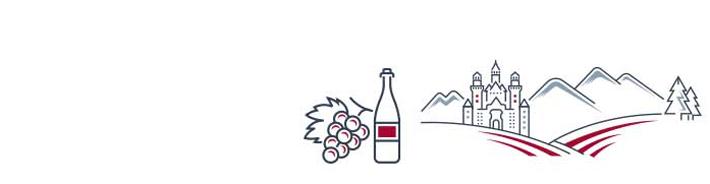 ワイン畑_イメージ