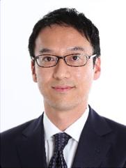 新日本監査法人清水氏
