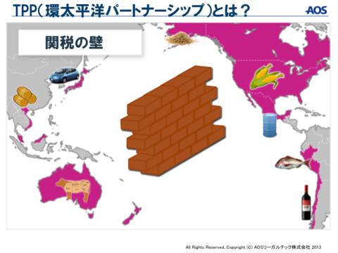 TPPとは.png