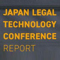 JAPAN-LTC-Report