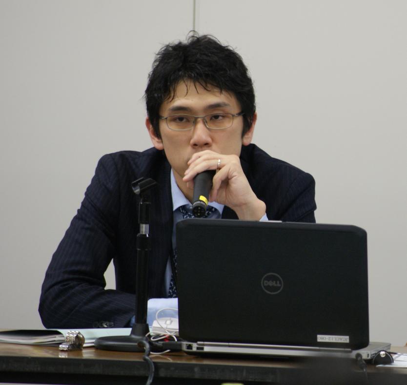 TMI白澤弁護士