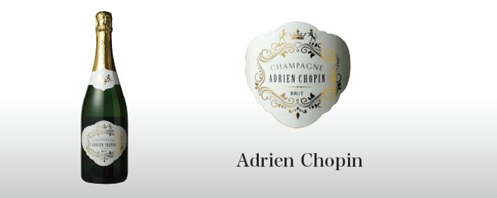 adrien_chopin