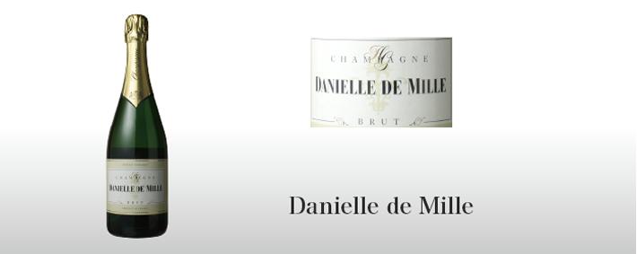 danielle_de_mille