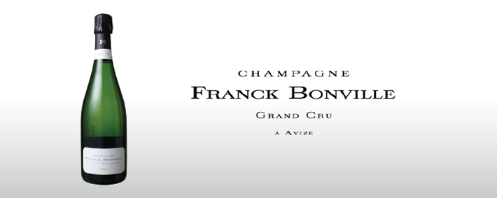 franck_bonville