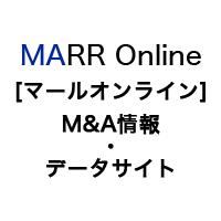 marr_online1