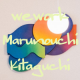 wework_marukita_w200